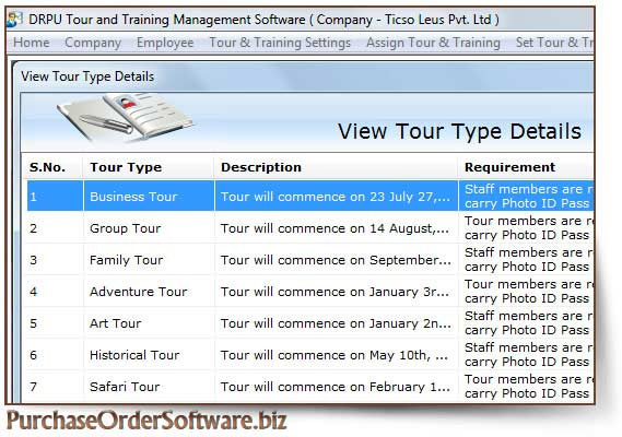 Windows 7 Tour and Training Software 4.0.1.5 full